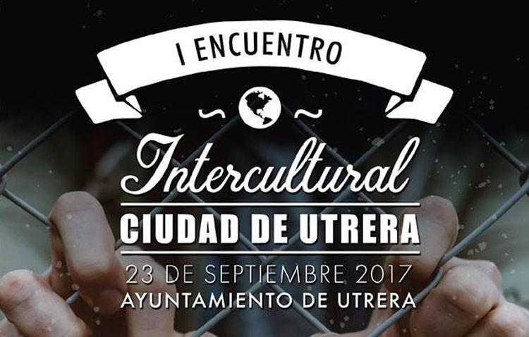 Utrera acogerá un encuentro intercultural