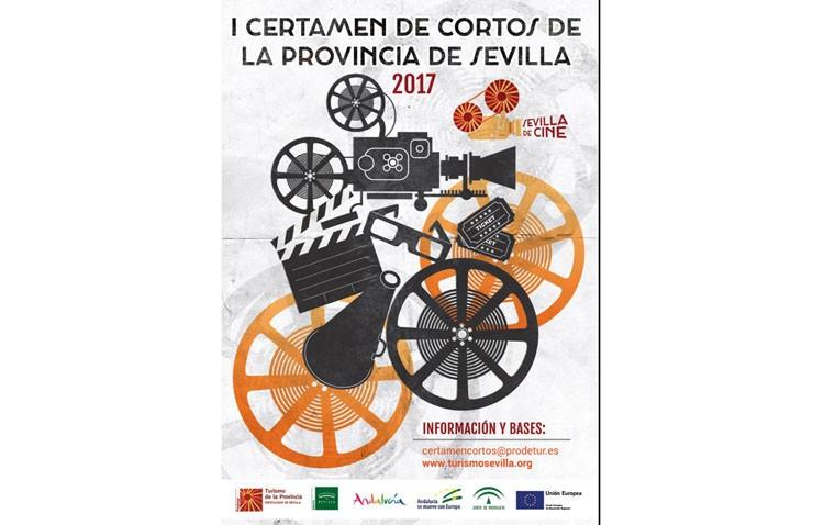 Un certamen de cortometrajes pondrá en valor las localizaciones de la provincia