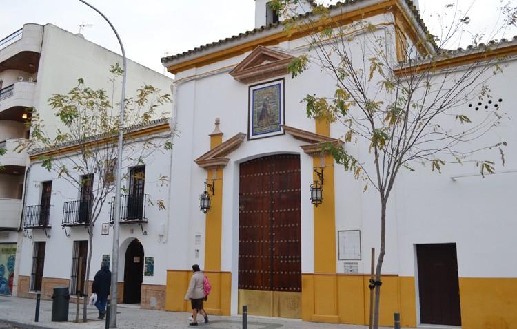 La hermandad de Jesús Nazareno organiza su «Tapeo otoñal»