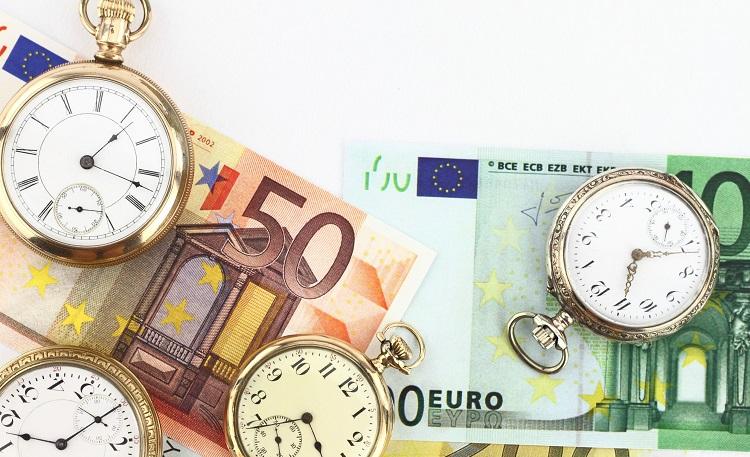 Adicae ofrecerá en Utrera un taller sobre el crédito rápido y al consumo