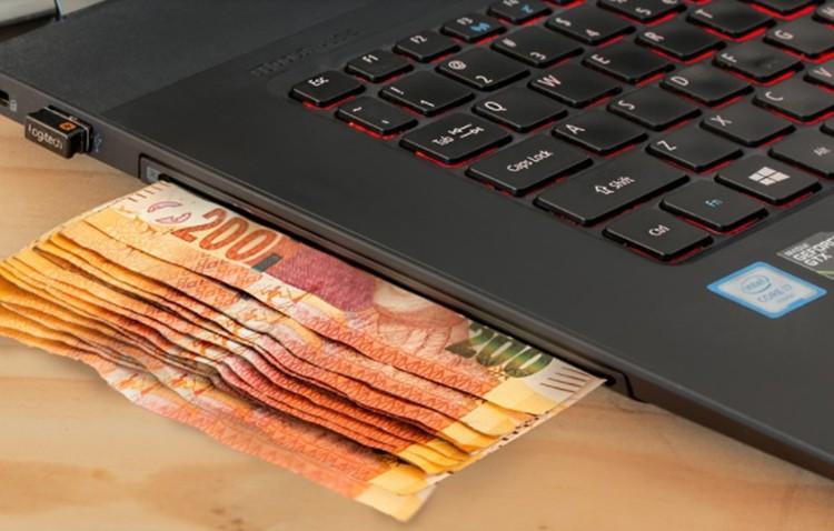 Cómo escoger un crédito rápido