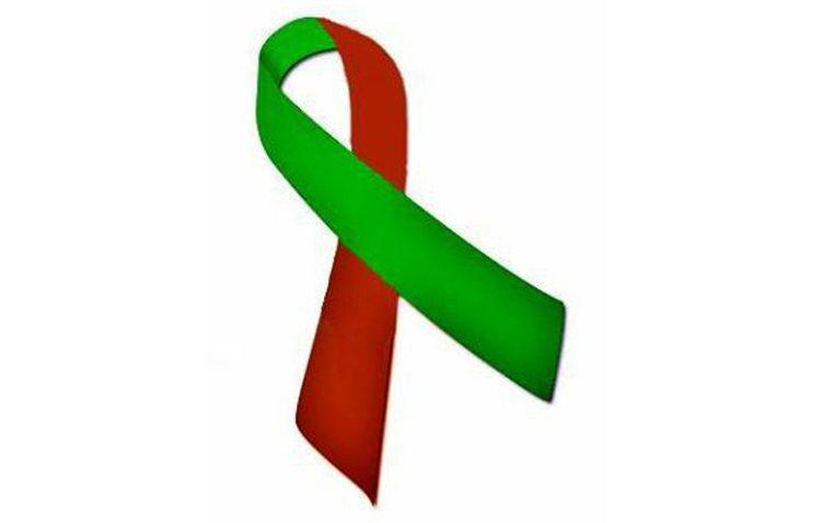 La asociación de víctimas del paro conmemorará el día de las personas sin hogar
