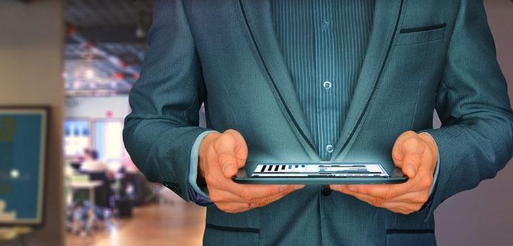 Cómo captar más clientes para un comercio electrónico