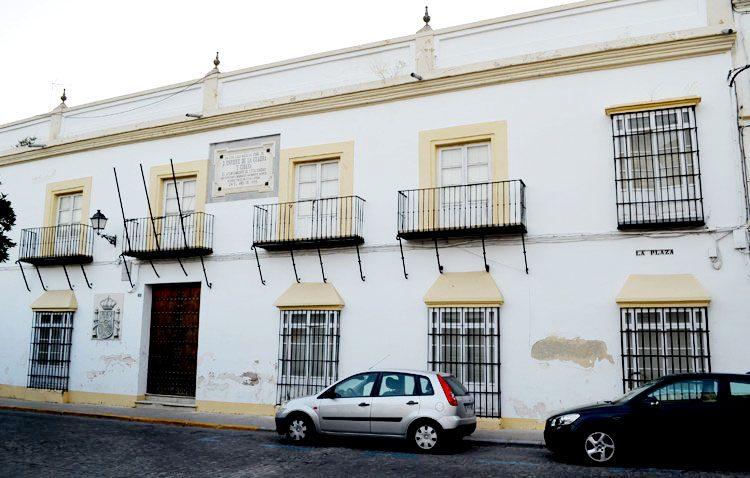 El Ayuntamiento anuncia las principales inversiones en Utrera durante 2018