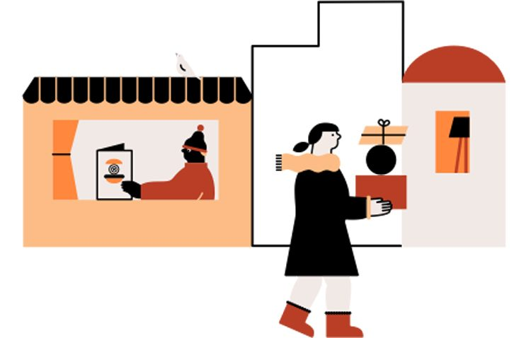 Etsy, la plataforma de venta del futuro