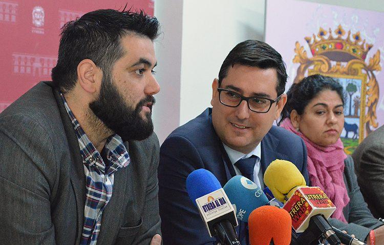 UGT denuncia el «incumplimiento de un acuerdo judicial» por parte del Ayuntamiento