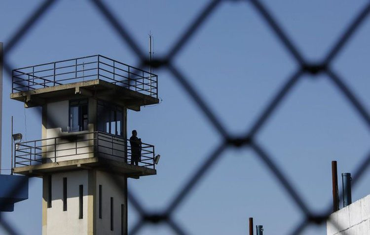 Una moción del PP-Utrera defenderá en el pleno la prisión permanente revisable