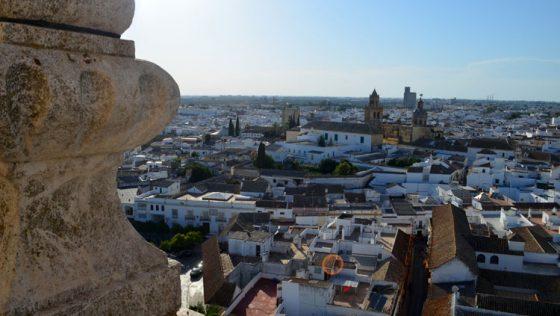 El futuro plan turístico marcará las líneas estratégicas para el próximo lustro y creará nuevos productos del «destino Utrera»
