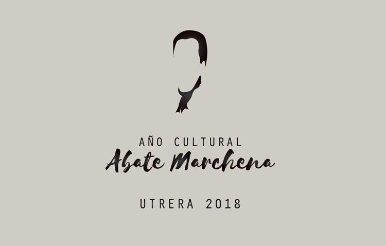 La Fundación José Manuel Lara editará un libro de relatos sobre el Abate Marchena