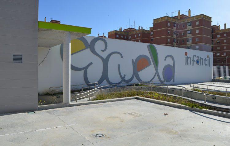 La guardería municipal de Campoverde seguirá cerrada «hasta que haya demanda»