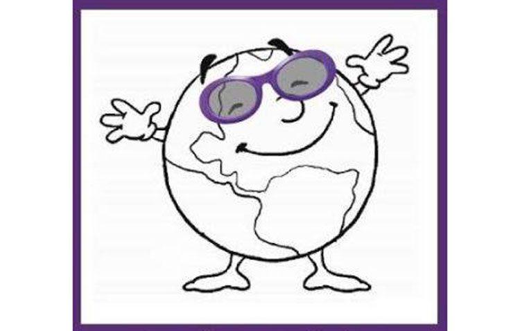 «Gafas violeta para ver en femenino», una yincana en Utrera por el Día de la Mujer