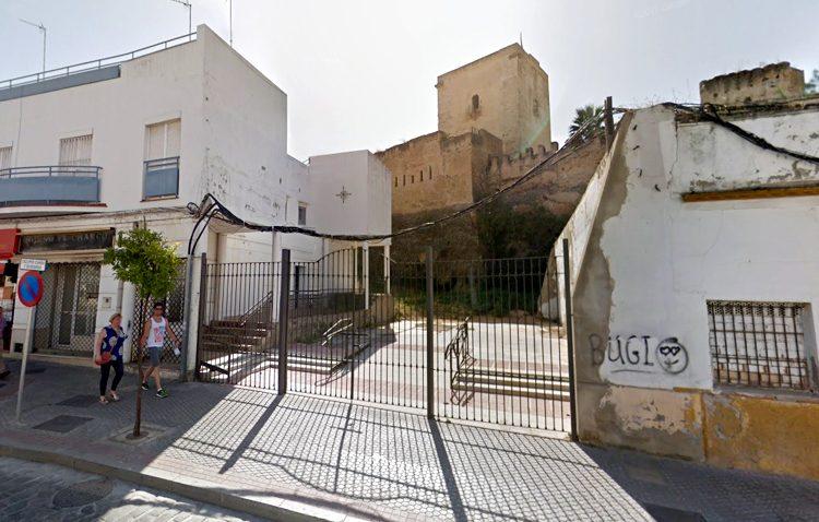 El Ayuntamiento aprueba por casi 100.000 euros la fundición de las obras del museo de escultura al aire libre