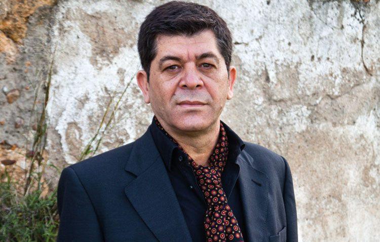 Tomás de Perrate y el Proyecto Lorca, en concierto en el castillo por el año cultural del Abate Marchena