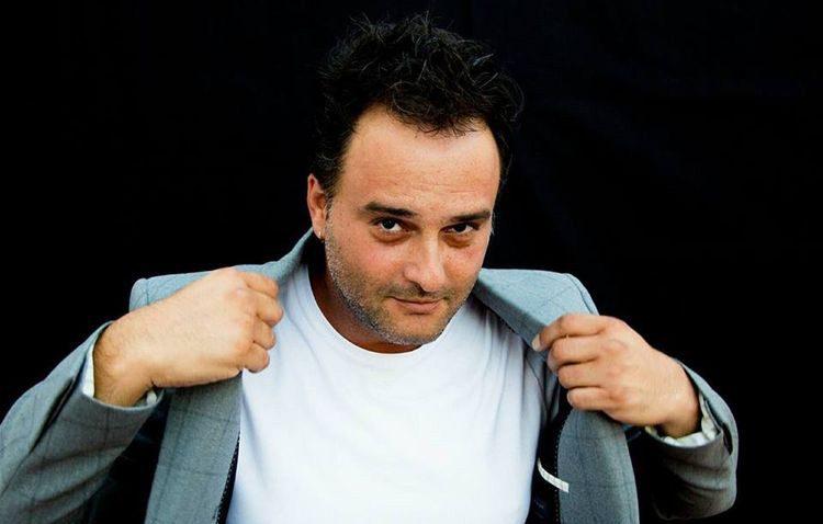 Fran Cortés inaugura el ciclo «Música en el patio»