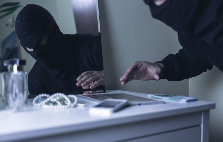 Los consejos de la Guardia Civil para prevenir robos durante las vacaciones estivales
