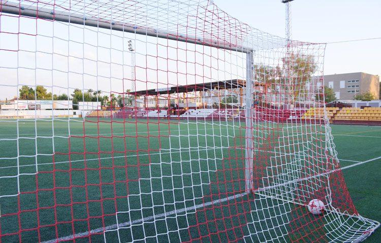 Una campaña con entradas a bajos precios para el partido del Club Deportivo Utrera ante el Betis Deportivo