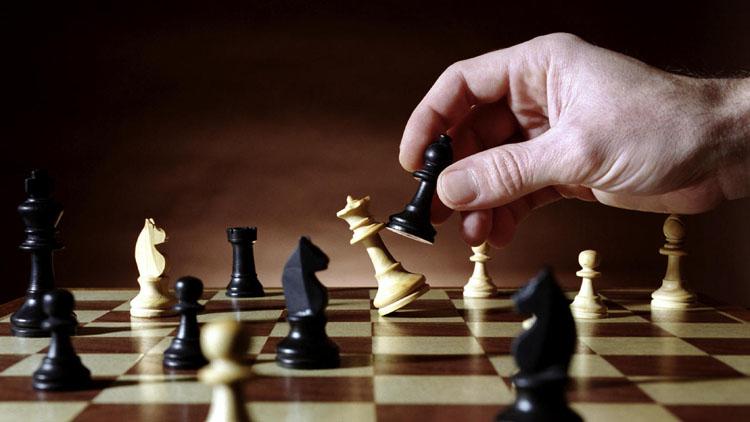 Aleph organiza el torneo de ajedrez «Feria de Utrera»
