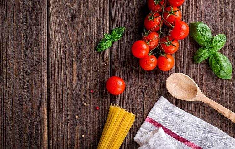 La importancia de conservar los alimentos en perfecto estado