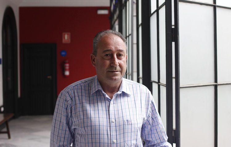 La feria de Utrera contará con recogida de vidrio, caseta por caseta, a cargo de operarios municipales