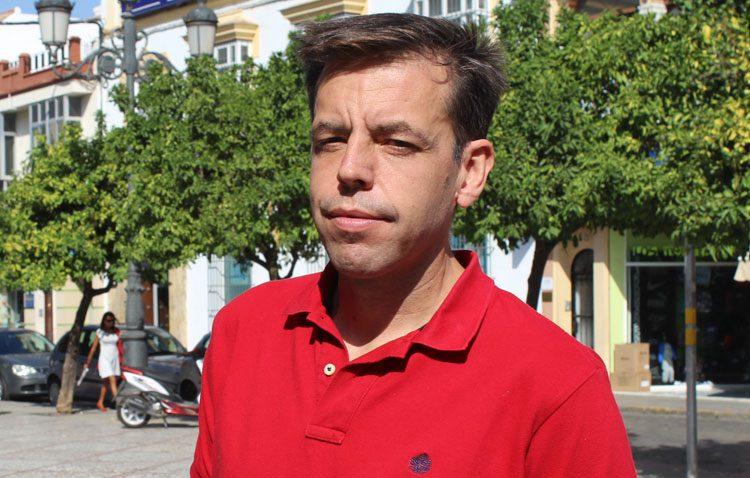 Cristóbal Ortega: «El Abate Marchena tiene muchos más aspectos positivos que negativos»