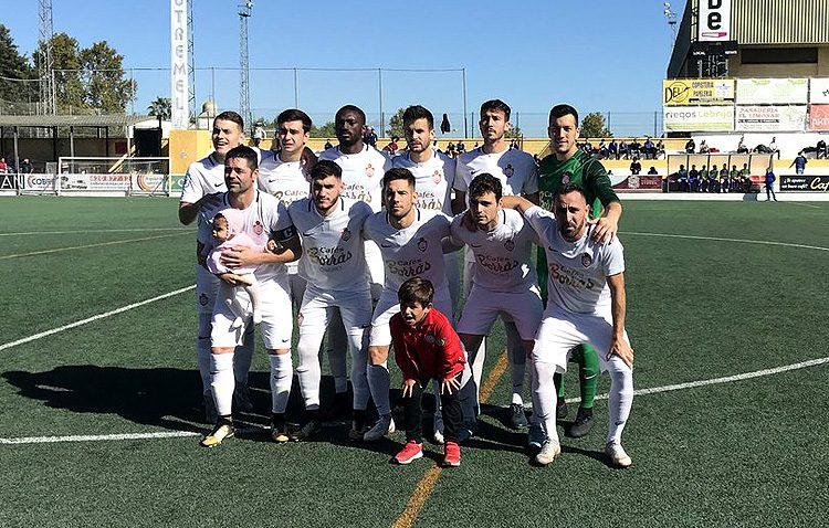C.D. UTRERA 3 – 1 XEREZ C.D.: Sufrida y merecida victoria en el San Juan Bosco