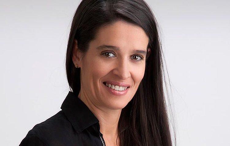 La profesora y pedagoga Mar Romera hablará en Utrera de los «Retos en la educación en el siglo XXI»