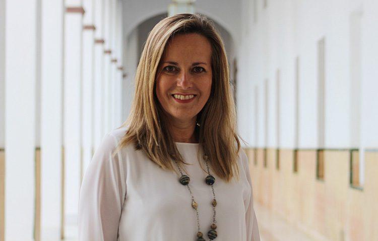 Ciudadanos constituye su nueva junta directiva en la agrupación de Utrera con Patricia Piedrafita como portavoz