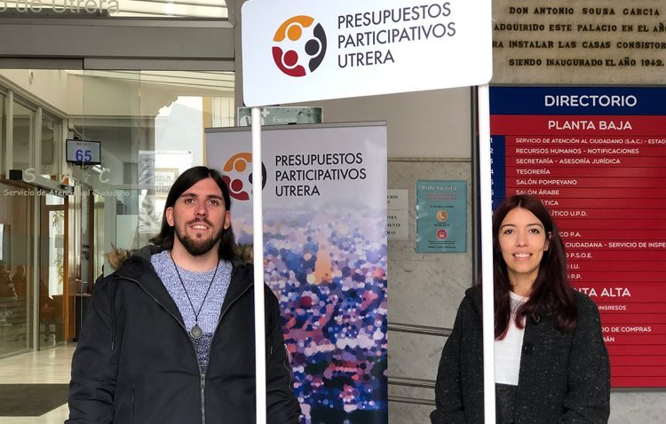 Participación Ciudadana comienza las votaciones de los presupuestos participativos