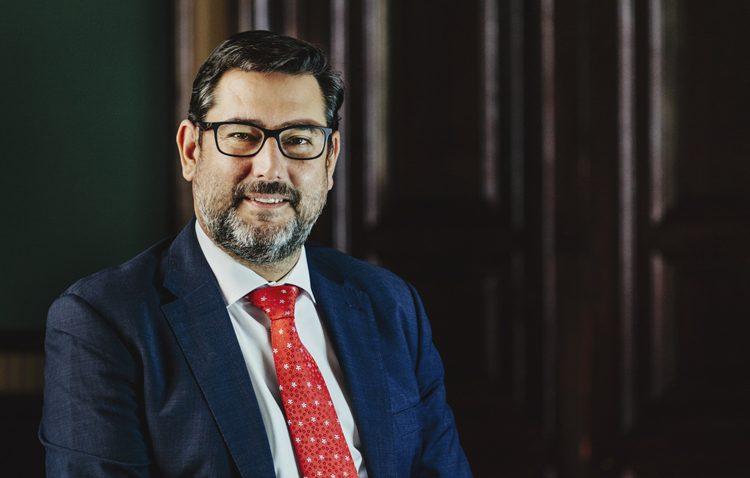 El PSOE de Utrera aprueba su lista electoral para los comicios municipales