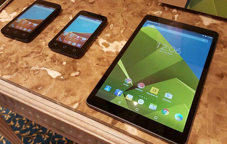«Amigas del Casino» organiza un taller para aprender a manejar el teléfono móvil y la tableta