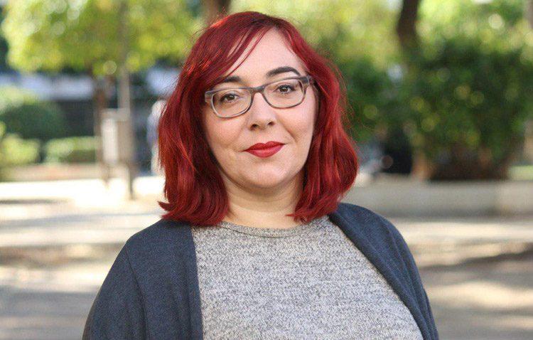 Podemos se presentará finalmente en solitario a las elecciones municipales de Utrera