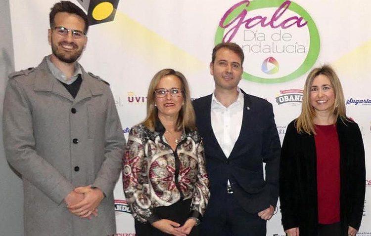 Isabel González Blanquero se integra en Ciudadanos tras abandonar UPyD