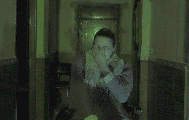 Una casa de Utrera, protagonista en «Cuarto Milenio» (VÍDEO ...