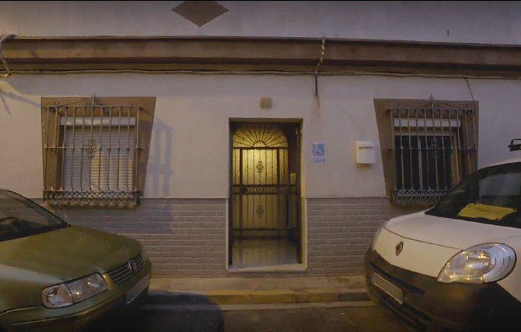 El constructor de la casa de Utrera «con fantasmas» desmiente el reportaje de Cuarto Milenio (AUDIO)