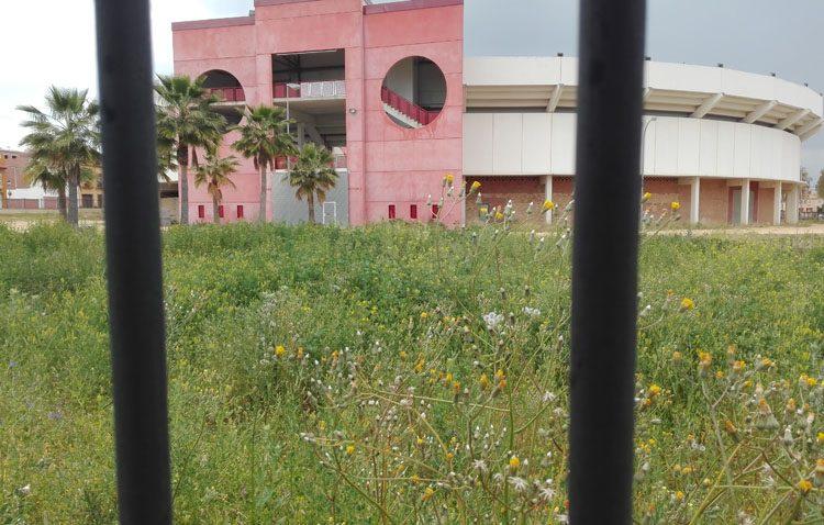 La irresponsabilidad del Ayuntamiento