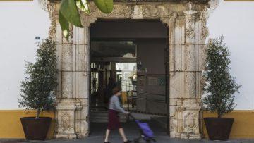 La fiscalía archiva una denuncia por supuesta malversación de fondos por parte del Ayuntamiento de Utrera