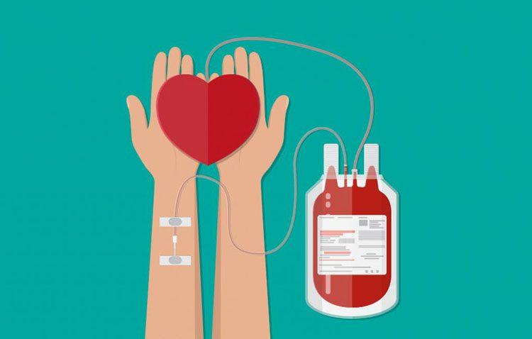 Comienza una nueva campaña de donaciones de sangre en Utrera