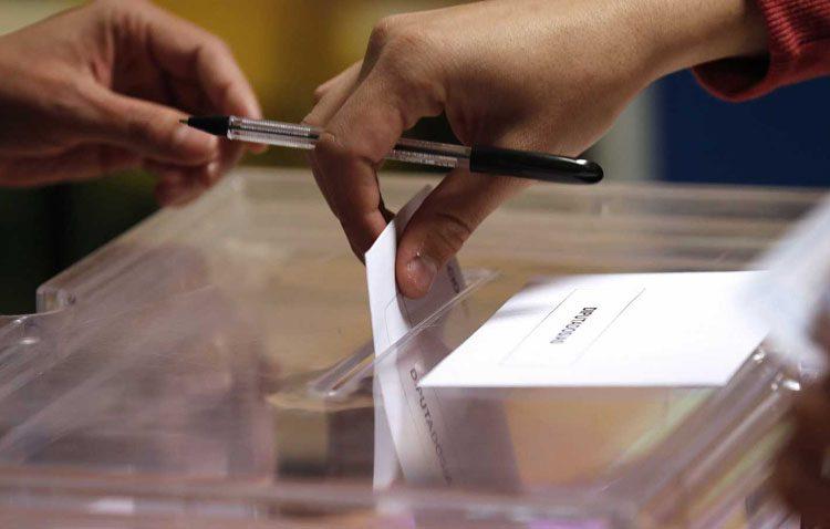 Una amplia programación especial para vivir las elecciones municipales en COPE Utrera (98.1 FM)