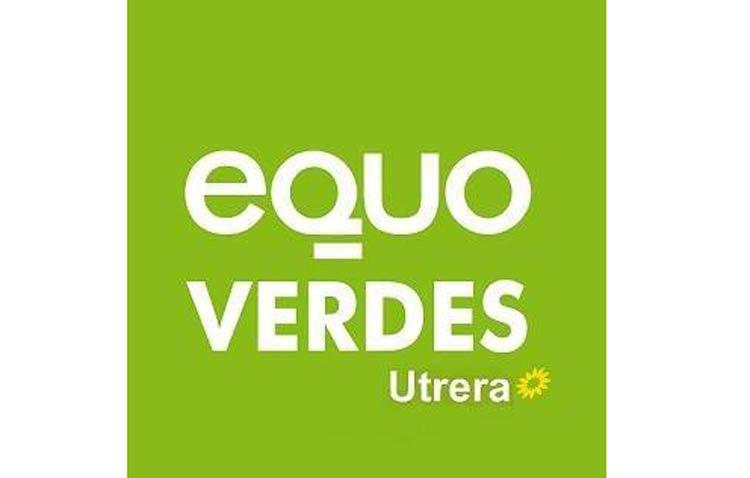 Equo Verdes Utrera inicia la ronda de entrevistas electorales en COPE Utrera (98.1 FM)