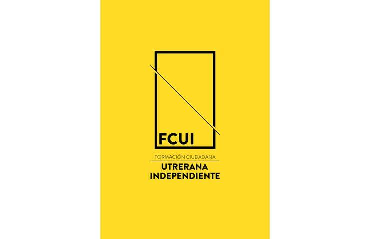 La Formación Ciudadana Utrerana Independiente visita COPE Utrera (98.1 FM) este miércoles