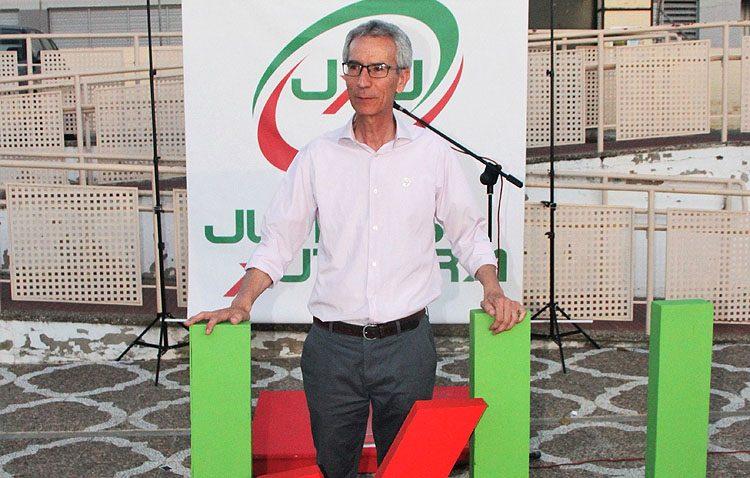 «Juntos por Utrera» apuesta por el impulso económico y el mantenimiento de las barriadas