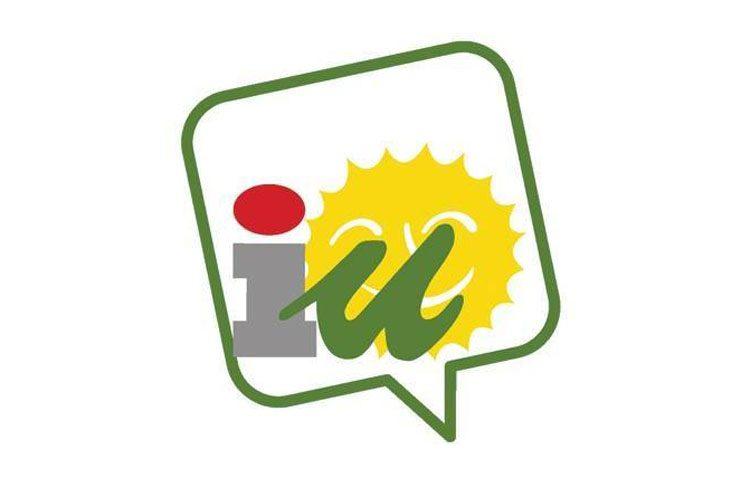 El ciclo de entrevistas electorales de COPE Utrera (98.1 FM) recibe este miércoles la visita de IU