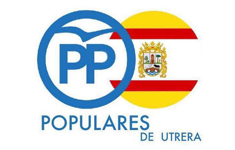 El candidato del PP será entrevistado este martes en COPE Utrera (98.1 FM)