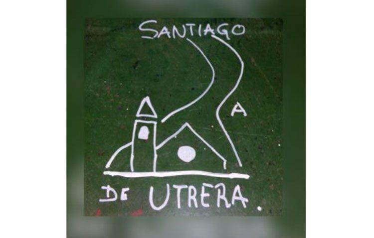 Echa a andar una asociación para promocionar el Camino de Santiago en Utrera