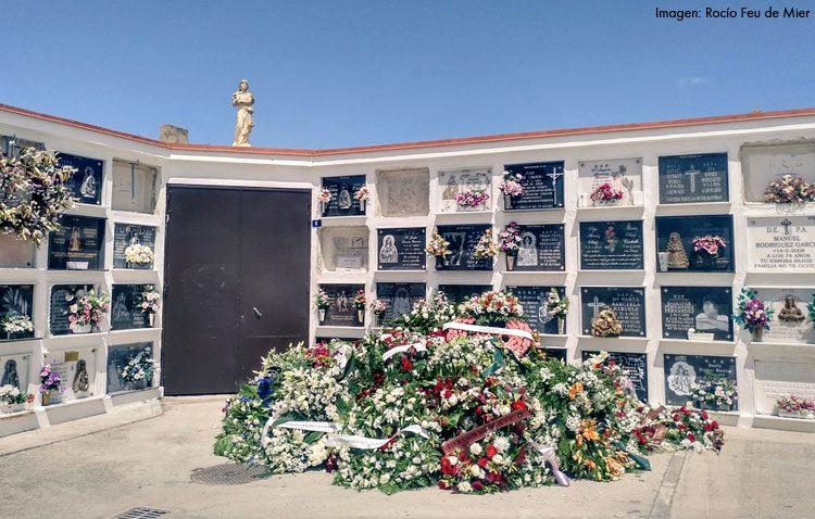 La familia de José Antonio Reyes agradece el apoyo de ciudadanos y entidades como la Casa Real