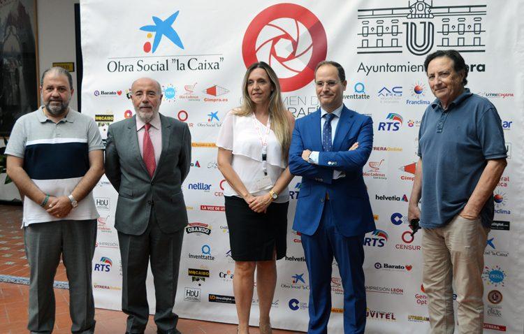 Hasta 2.500 euros en premios para el certamen de fotografía empresarial organizado por Censur