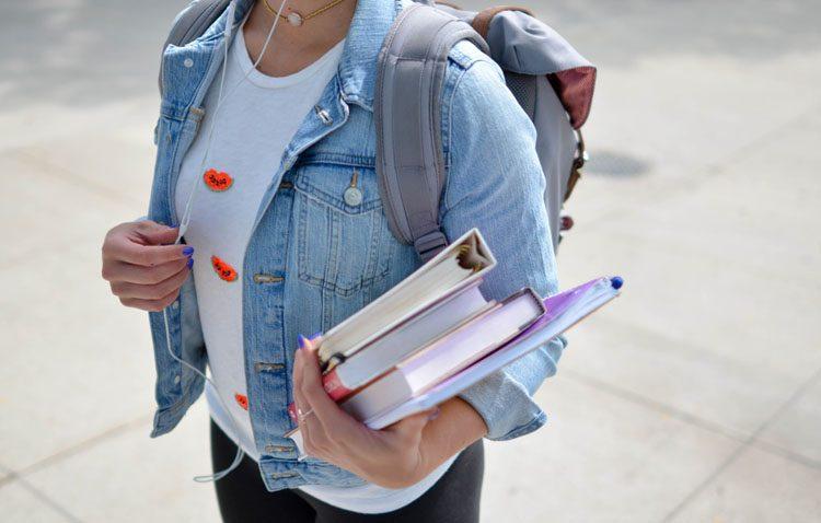 Las becas de desplazamiento beneficiarán a 423 estudiantes de Utrera