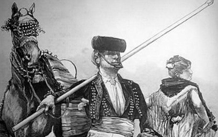 El decisivo papel de Utrera en la Batalla de Bailén