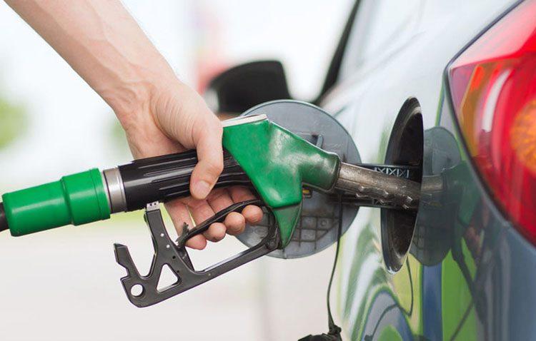 Dos gasolineras de Utrera, entre las más baratas de la provincia