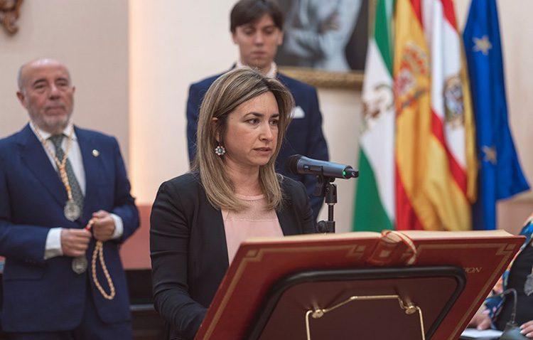 Ciudadanos solicita al Ayuntamiento de Utrera la adhesión del municipio al Consorcio de Transporte Metropolitano de Sevilla